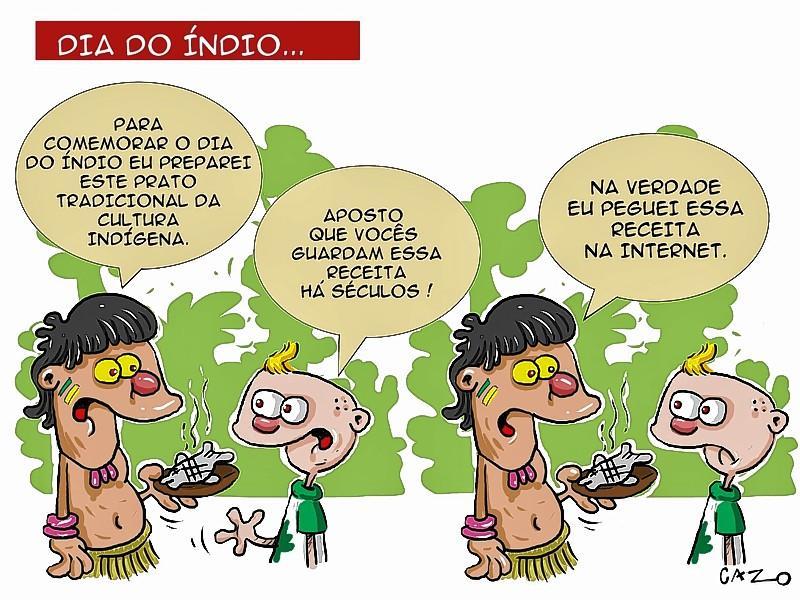 dia-do-indio-190412-cazo-humor-politico.jpg (800×600)