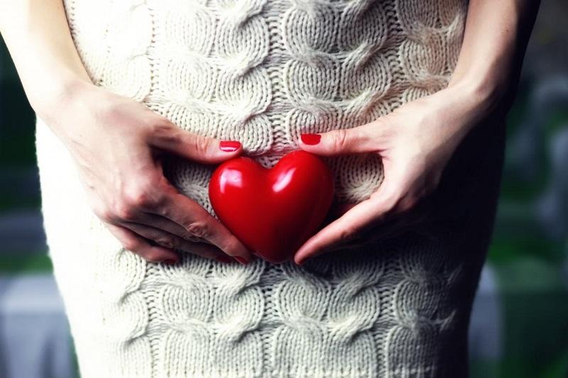 As 10 Coisas Que Você Precisa Saber Sobre Sua Vagina