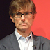 Sorry, @Peston, Your Bluster Is Really Not Good Enough