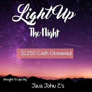 Enter the $1,250 Cash Giveaway. Ends 8/15. Open WW.