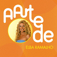 RAMALHO AS BAIXAR MELHORES CD ELBA