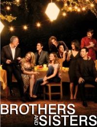 Brothers & Sisters 5 | Bmovies