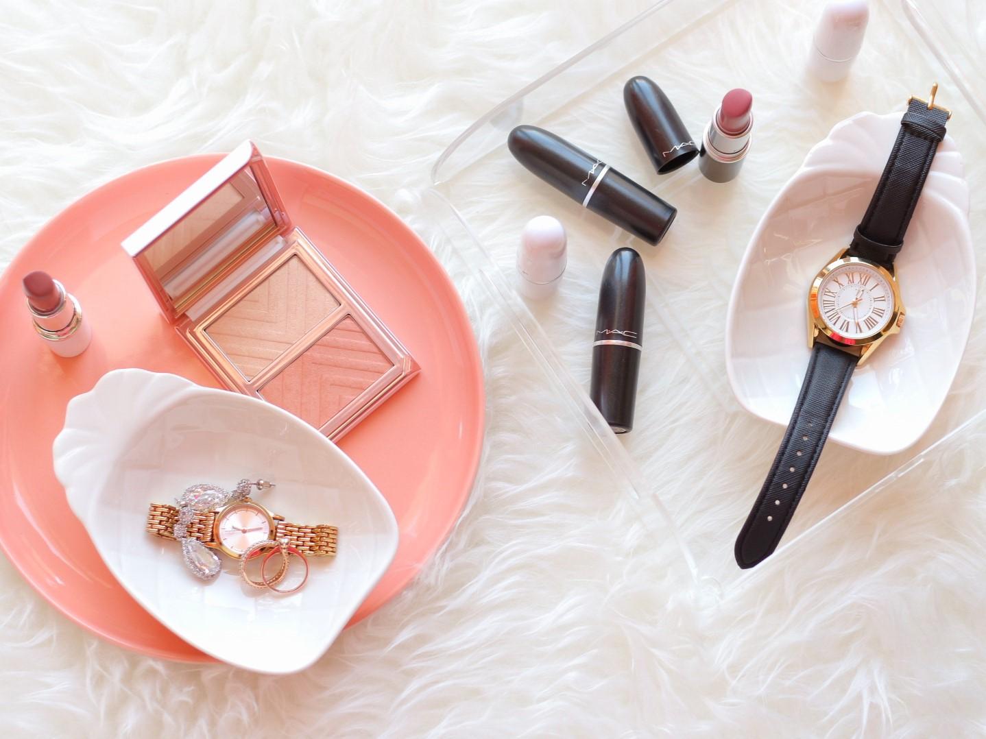 Maj Valencia Top Pinay Beauty Lifestyle Home Decor Blogger