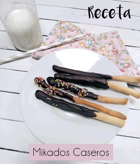 receta-palitos-mikado-caseros