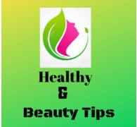 Healthy and Beauty Tips DD