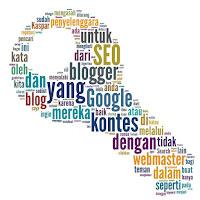 Google Larang Blogger Ikut Kontes SEO