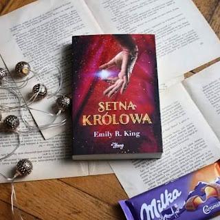 https://www.taniaksiazka.pl/setna-krolowa-tom-1-emily-r-king-p-1157870.html