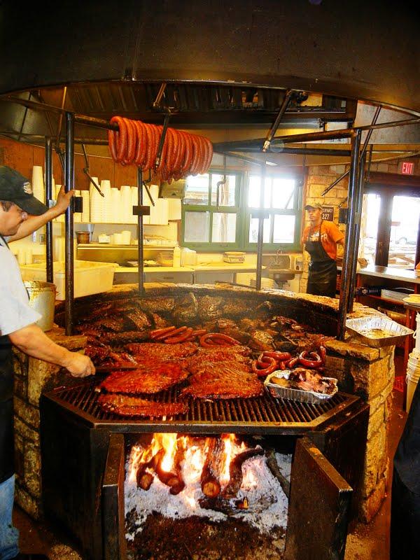 Texas Size Hull Hulls Vs Food