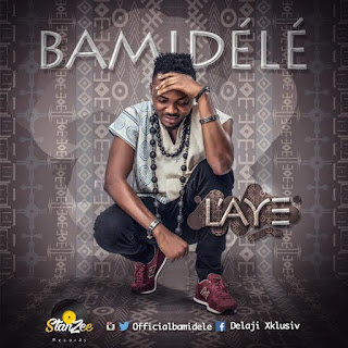 Bamidele – L'aye