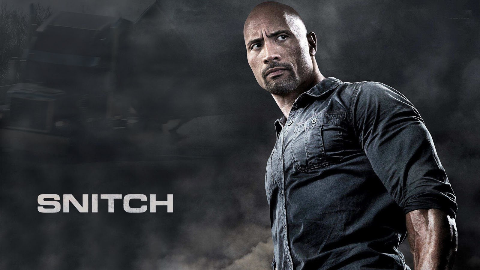 ALL ABOUT HOLLYWOOD STARS: Dwayne Johnson Hd Wallpapers 2013
