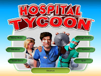 LINK DOWNLOAD GAMES HOSPITAL TYCOON FOR PC CLUBBIT