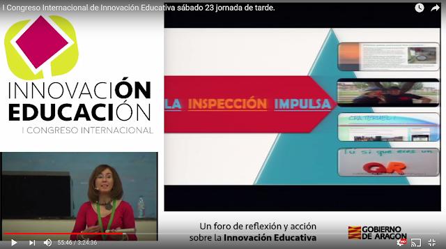 http://www.educaragon.org/noticias/noticias.asp?idNoticia=12935