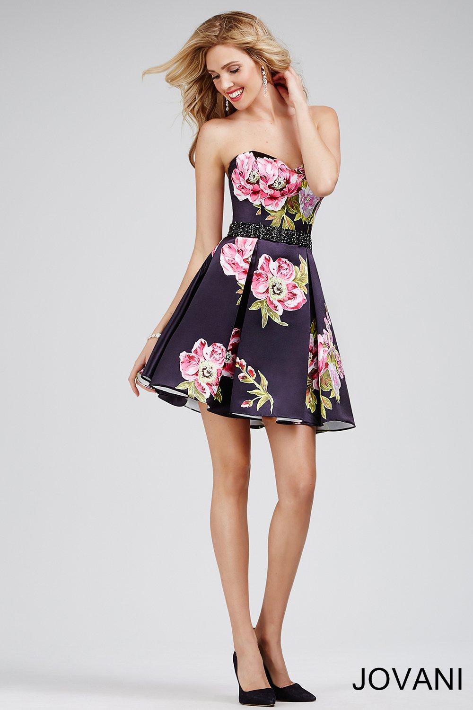 Ideas de vestidos de fiesta para adolescentes   Vestidos ...