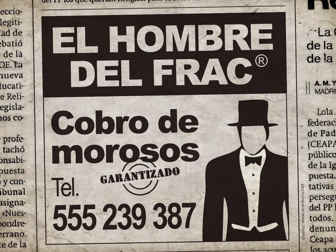 51 Peliculas Porno Hay Un Pinguino En El Ascensor eleg� un mal d�a para empezar a fumar: el hombre del frac (1999)