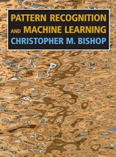 Pattern Recognition and Machine Learning pdf free download