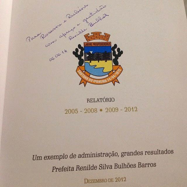 Renilde Bulhões