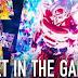 Super Dragon Ball Heroes World Mission - Le jeu est annoncé sur Switch et Steam