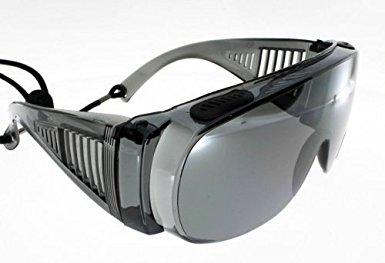 613d5e5f06b423 Des accessoires solides et efficaces pour la protection solaire, mais très  encombrants et absolument pas esthétiques. Consciente de la forte demande  du ...