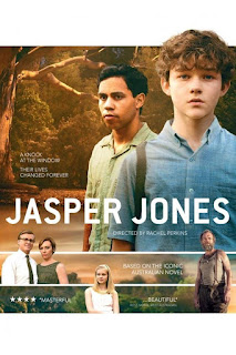 Download Film Jasper Jones (2017) 720p Bluray Subtitle Indonesia