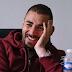 La preciosidad que ha declarado su amor a Karim Benzema
