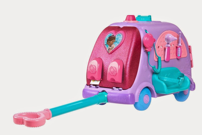 Latest Trending Toys For Boys And Girls Popular Toys For