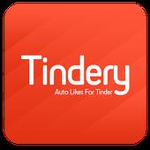 Tinder Swiper