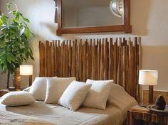 Kerajinan Tangan Dari Bambu, Aneka Kreasi Bambu