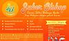 Juber Olshop - Kecamatan Rumpin Bogor