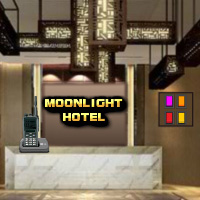 Wow Moonlight Hotel Escap…