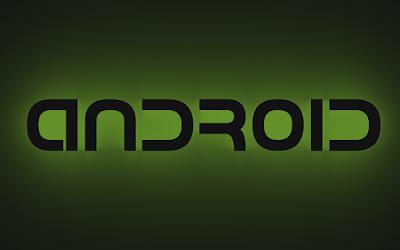 Excelentes ofertas en 8 smartphones Android de diferentes gamas
