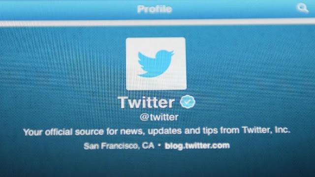هل يمكن مراقبة حساب تويتر وفيسبوك ومعرفة الهوية الحقيقية ؟