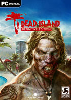 Dead-Island-Definitive-Edition-Free-Download