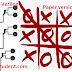 Trending Verilog code and VHDL code on FPGA