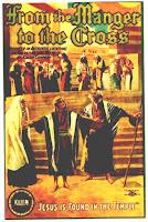 Película Del pesebre a la cruz Jesús de Nazaret Online