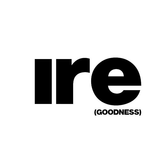 adekunle-gold-ire-(goodness)
