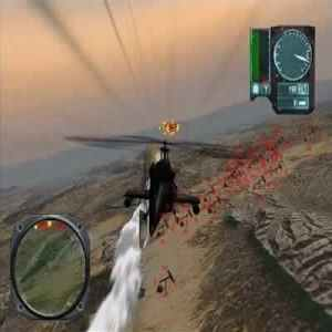 download air assault 2 pc game full version free