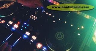 Software DJ dan Remix Musik Terbaik Untuk PC dan Laptop