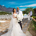 Banky W responds to people trolling him for having an elaborate wedding,