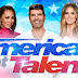 Video: 'America's Got Talent' Season 13 semi finals Week 2 Highlights