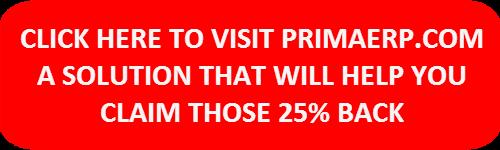 www.primaerp.com