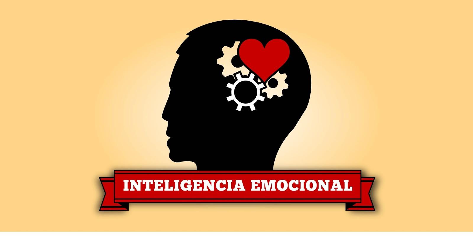 50a1d117eb8 Inteligencia emocional para emprendedores