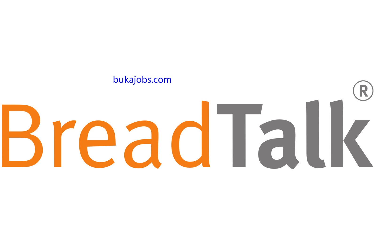Lowongan Kerja PT Talkindo Selaksa Anugrah (BreadTalk) Terbaru Januari 2019