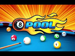 Download 8 Ball Pool Mod Apk v3.9.1 Full Unlocked Terbaru