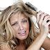Καμένα μαλλιά – Συμβουλές και σπιτικές θεραπείες