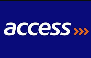 Access Bank Ussd Code To Transfer Money