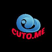 Cuto.Me URL Shortener Terbaru dengan rate tinggi