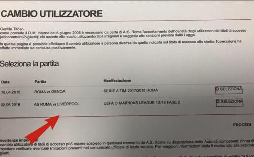 UEFA dàn xếp kết quả bốc thăm bán kết C1? 1