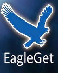 تحميل برنامج eagleget الأقوى في التحميل على الإطلاق