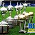 Copa Libertadores: Comienza el sueño de Boca | Mercado de Pases
