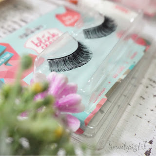 blink-charm-eyelashes-sexy-volume-number-1-review.jpg